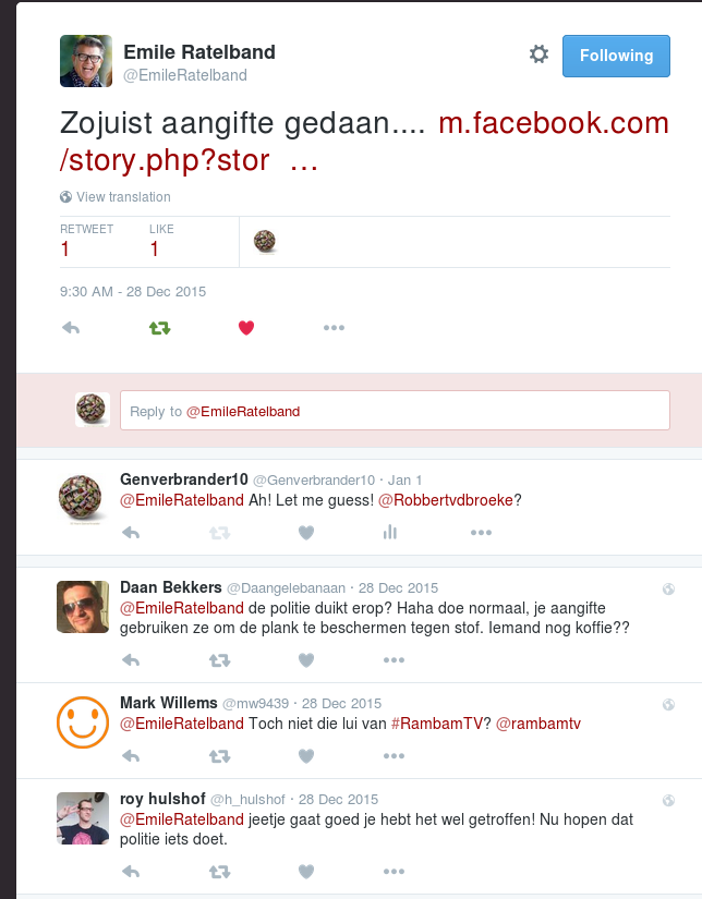 EmileTwitter