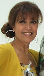Sandra Reemer Photo Wiki/MvdB
